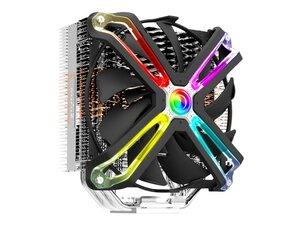 Hladnjak za procesor Zalman CNPS17X 140mm