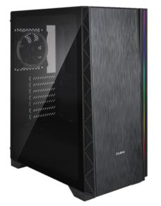 Kućište Zalman Z3 NEO ATX Mid Tower PC Case