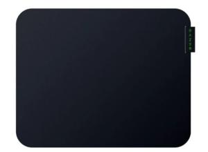 Razer Sphex V3 Small, podloga za miš