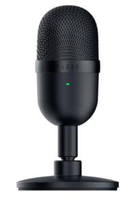 Razer Seiren Mini, mikrofon