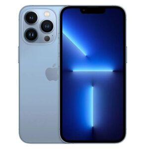 Apple iPhone 13 Pro Max 512GB Sierra Blue, mobitel