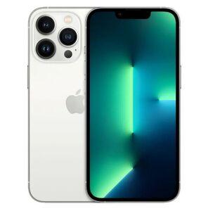 Apple iPhone 13 Pro Max 512GB Silver, mobitel