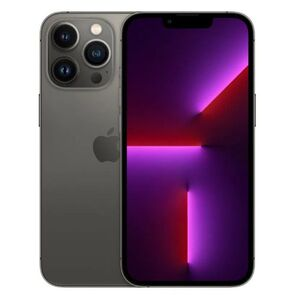 Apple iPhone 13 Pro Max 256GB Graphite, mobitel
