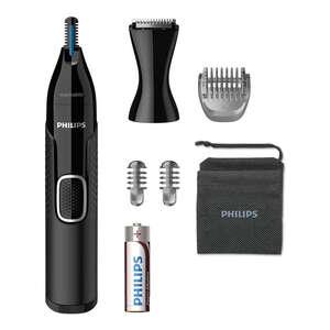 Philips trimer NT5650/16