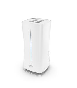 Stadler Form ovlaživač zraka EVA white