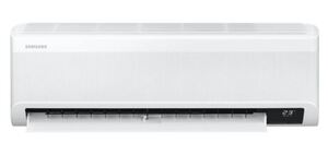 Samsung Wind Free Avant unutarnja jedinica AR09TXEAAWKNEU