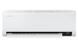 Samsung Wind Free Comfort unutarnja jedinica AR09TXFCAWKNEU