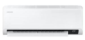Samsung Cebu unutarnja jedinica AR07TXFYAWKNEU