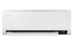 Samsung Wind Free Comfort unutarnja jedinica AR12TXFCAWKNEU
