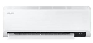 Samsung Cebu unutarnja jedinica AR12TXFYAWKNEU