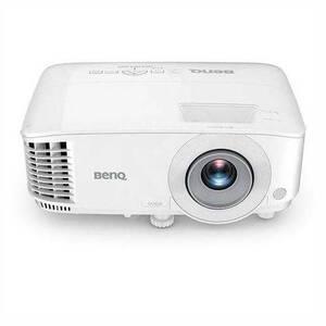 BenQ projektor MS550, 800*600 SVGA, 3600lm