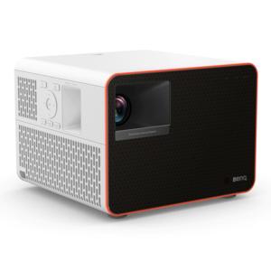 BenQ projektor X1300i, 1920x1080 FHD, 4LED, 3000lm
