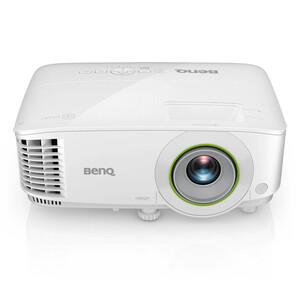 BenQ projektor EH600, DLP, 1920*1080 FHD, 3500lm