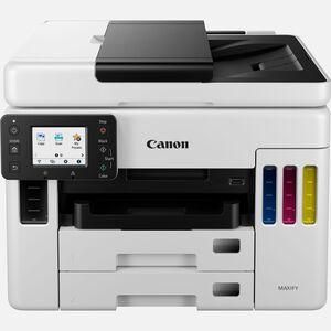 Canon multifunkcijski pisač Maxify GX7040