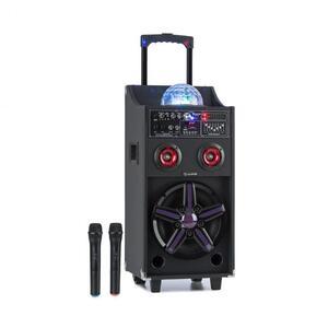 Auna Pro DisGo Box 100 prijenosni PA sustav