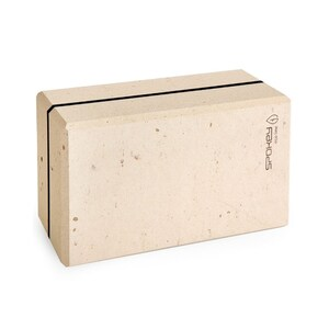 SPOKEY blok za Yogu GANESHA 928906
