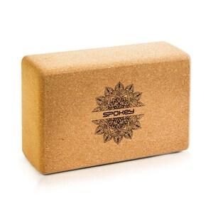 SPOKEY blok za jogu Nidra 926634