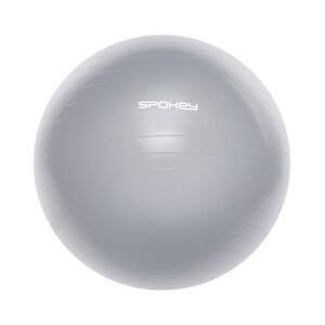 SPOKEY pilates lopta Fitball III 921020 vel.UNI