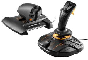 Thrustmaster T.16000M FCS Hotas joystick za PC