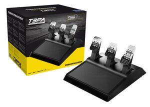 Thrustmaster T3PA ADD-ON za volan za PC/PS3/PS4/XBOXONE