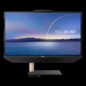 ASUS All-In-One računalo Zen 24 A5401WRAK-BA022T, 90PT0311-M03110