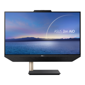 ASUS All-In-One računalo Zen 24 Touch A5401WRAT-BA012T, 90PT0311-M01170
