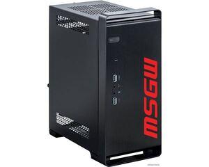 MSG stolno računalo Gamer a245