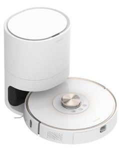 Lenovo robotski usisavač T1S Pro