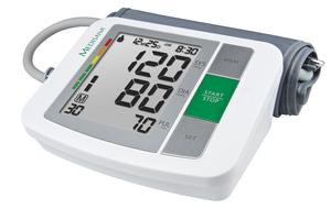 Medisana tlakomjer za nadlakticu BU 510