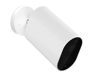 Xiaomi EC2 WiFi kućna nadzorna kamera