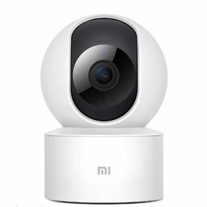 Xiaomi Mi 360° kućna nadzorna kamera (1080P)