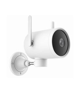 Xiaomi EC3 vanjska nadzorna kamera