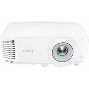 BENQ MS550 projektor