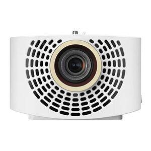 LG HF60LSR FHD LED projektor