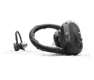 PHILIPS slušalice TAA7306BK/00