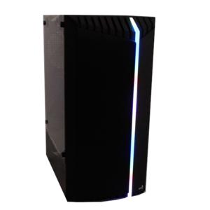 Računalo FENIKS Raven 6024 AMD RYZEN 5 5600G/8GB DDR4/NVME SSD 512GB