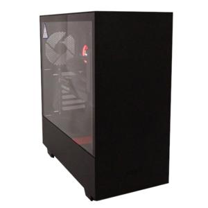 Računalo FENIKS Griffin 8013 AMD RYZEN 7 5800X/32GB DDR4/NVME SSD 1TB/ RX 6700XT 12GB
