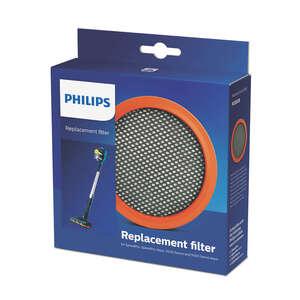 Philips zamjenski komplet FC8009/01