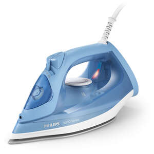 Philips glačalo DST3020/20
