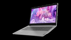 Lenovo IdeaPad 3 15ADA05, 81W1019BSC, 15,6 FHD IPS, AMD Ryzen 3 3250U, 8GB RAM, 512GB PCIe NVMe SSD, AMD Radeon Graphics, Windows 10 Home, laptop