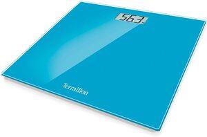 Terraillon osobna vaga TX 1500 Blue