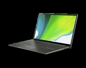 Acer Swift 5 NX.A34EX.005, 14 FHD IPS, Intel Core i7 1165G7, 16GB RAM, 512GB PCIe NVMe SSD, Intel Iris Xe Graphics, Windows 10 Pro, laptop