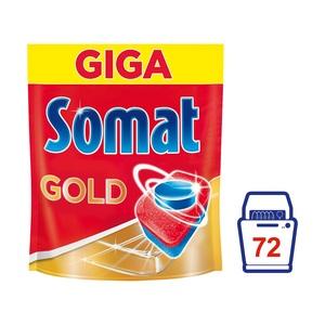 Somat TABS Gold 72 komada