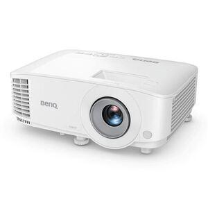 BENQ projektor MH560