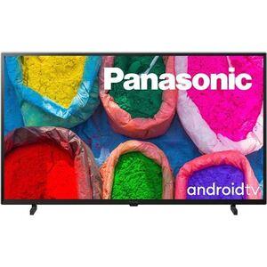 PANASONIC LED TV TX-40JX800E, Android