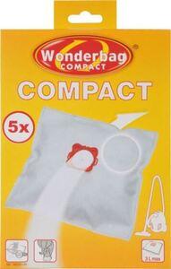 Rowenta vrećica za usisavač WB305140