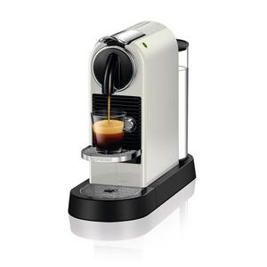 Nespresso aparat za kavu Citiz Mch White