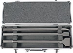 MAKITA 3-djelni set SDS-MAX dlijeta D-42450