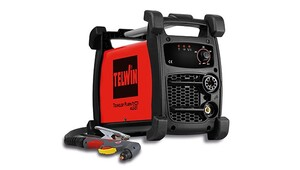 TELWIN Technology plazma rezač 41 XT (10-40A, 15mm max)- 816146