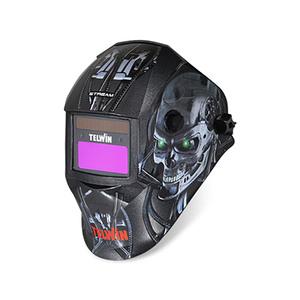 TELWIN automatska zaštitna maska STREAM ROBOT 804234 (804094)